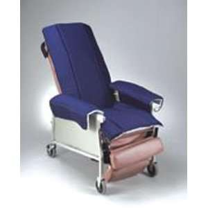 Geri Chair Cozy Seat With Backrest (Catalog Category Patient Chairs