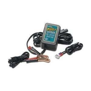 Battery Tender Jr 6V Battery Tender 021 0127 Automotive