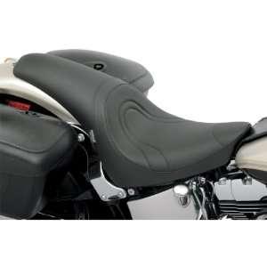 Seat For Harley Davidson FXST 2000 2005 / FLST 2000 2012   0802 0469
