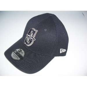 39THIRTY Fitted Cap TEAM TONAL HOME TEAM 2012 M/L: Everything Else