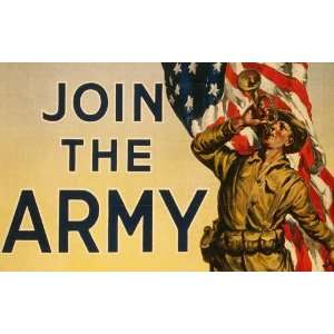 Join the Army Wallpaper 1920x1200: Home Improvement