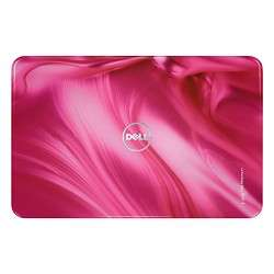 Dell SWITCH by Design Studio La Pazitively Hot 17 inch 884116064060