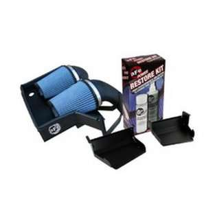 aFe 54 11643 Stage 2 Pro 5R Performance Air Intake System