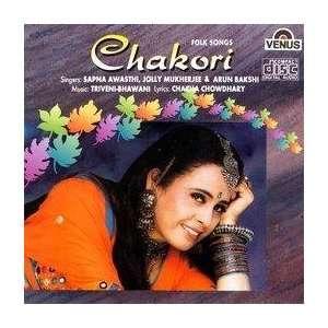 : Triveni Bhavani, Arun Bakshi, Jolly Mukherjee Sapna Awashti: Music