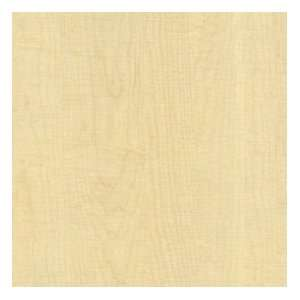 Laminate flooring wilsonart laminate flooring dealers for Wooden flooring dealers