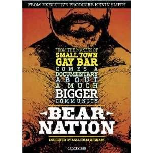 Nation Kevin Smith, Malcolm Ingram, Bob Mould, Tracy Morgan Movies