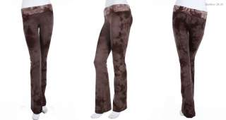Yoga Pants Special Tie Dyed Very High Quality S M L