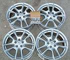 Nissan Maxima Sentra Altima 300z Infiniti Factory OEM Wheel Rim 09 10