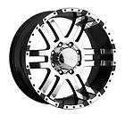 Eagle 079 wheels rims, 20x9, Fits CHEVY GMC 2500HD 2011 2012 2013