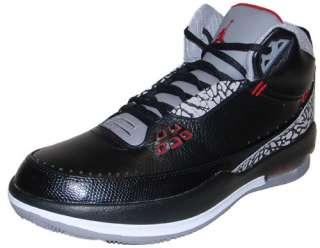 Mens Nike Air Jordan Retro 2.5 Team Shoes New Size DS