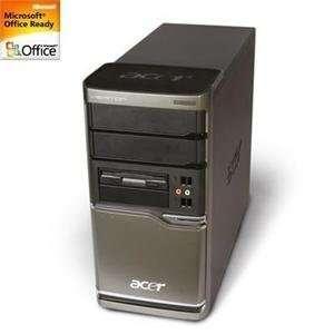 160GB Intel GMA 3100 Windows Vista Business
