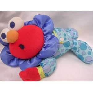 Elmo Soothe to Sleep Musical Baby Plush Toy 12 Collectible ; Twinkle