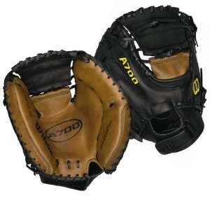 Baseball Glove   A700 34 Catchers Mitt