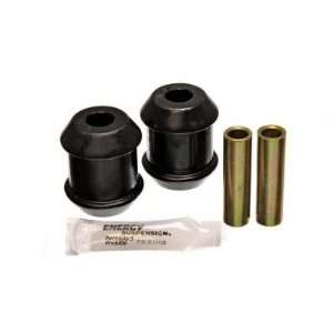 Energy Suspension 10.8102G Rear End Link for MGB