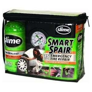 dodge dart 2013 emergency tire repair kit roadside inflator with