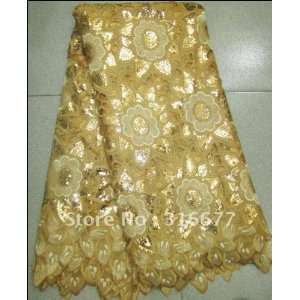 african lace fabric french lace organza lace embroidery