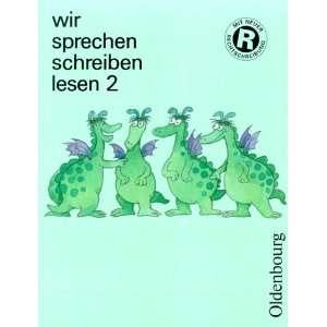 ): Rolf Diefenbach, Christa Engemann, Christa Schenzer Heimann: Books