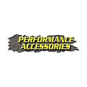 Accessories PLS109 Premium Lift System for Chevy/GMC 1500 Gas 07 10