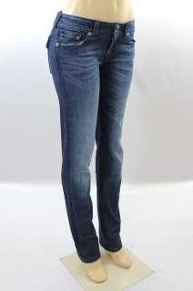 BNWT Miss Me Jean Ladies Wings Skinny Cut Jeans Pants
