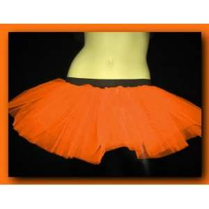 Petticoat Punk Rave Dance Fancy Costume Dress Party  USA