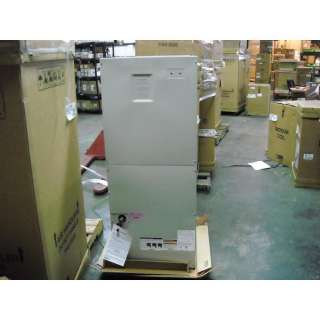 NORDYNE B4VM X48K C 4 TON AC/HP MULTI POSITION FAN COIL 208 230/1 R410