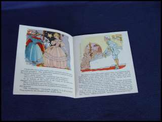 Excellen and clean Charming 8 book boxed set MY FAIRY TALE LIBRARY