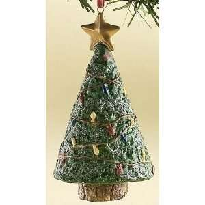 Club Pack Of 12 Holiday Traditions Christmas Tree Ornaments #26923