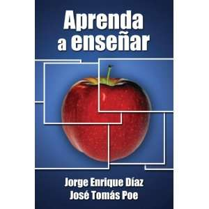 (Spanish Edition) (9780311111039) Jorge E. Diaz  Jose T. Poe Books