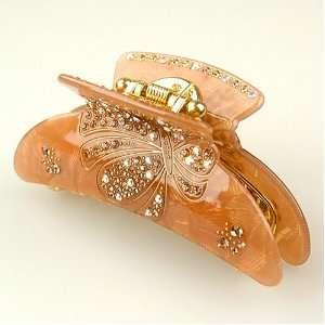 Amaranthe Golden Amber   Cubitas Bellini Collection (Hair