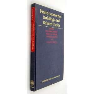 Kantor, Robert A. Leibler, Stanley E. Payne, Ernest E. Schult: Books