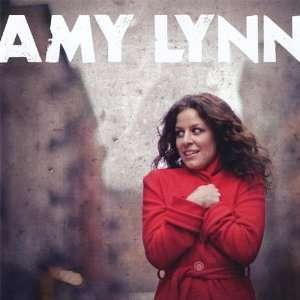 Amy Lynn: Amy Lynn: Music