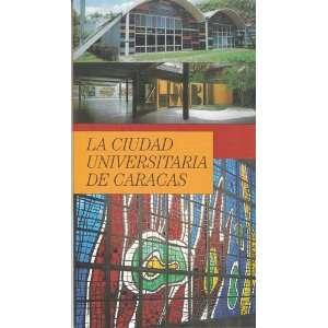 Maria Fernanda Jaua, Ana Maria Marin, Maria Antonia Rodriguez: Books