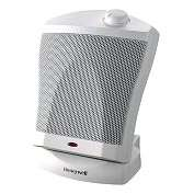 Heaters & Thermostats  Ceramic, Space Heater, Electric Fireplace
