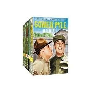 High Quality New Paramount Studio Artist Gomer Pyle U.S.M