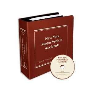 : Gary B. Pillersdorf, John Scarzafava, J. Michael Hayes: Books