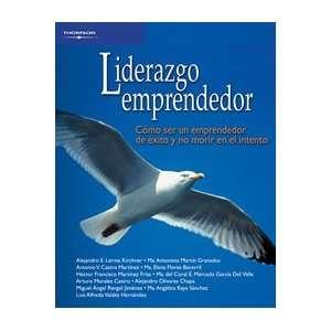 Edition) (9789706867544): Maria Antonieta Granados Martin: Books