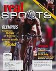 may 2000 Ironman Timea Majorova sexy cover Amy Lynn