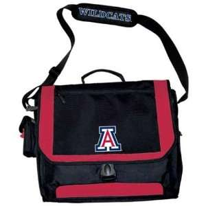 Arizona Wildcats Commuter Bag