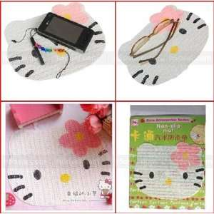 Hello Kitty Car Non Slip anti slip Mat Everything Else