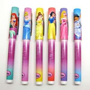 Disney Aurora, Jasmine, Snow White, Ariel, Belle, Cinderella Princess