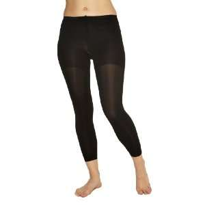 Terramar Hot Totties Warm Performance Leggings Full Length Womens