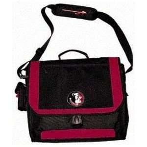 Florida State Seminoles Commuter Bag