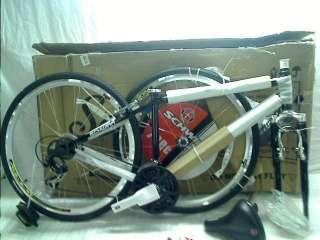 Schwinn Midmoor Mens Hybrid Bike (700c Wheels) $357.99 TADD
