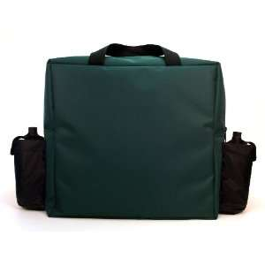 Mr. Heater Buddy Heater Carry Case