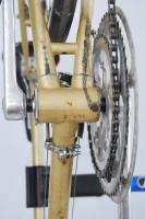 Vintage Nishiki International Road Bike 59cm Bicycle Suntour 1977 Dia