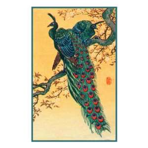 Counted Cross Stitch Chart/Graph Japanese Artist Ohara