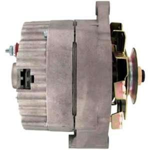 ALT 1010A New Alternator for select Buick/Chevrolet/GMC/Pontiac models