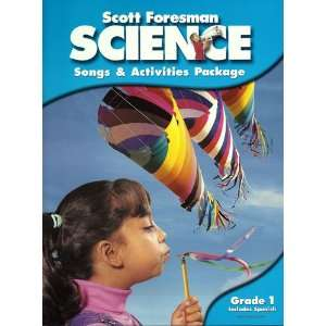 Printables Scott Foresman Science Worksheets scott foresman science worksheets abitlikethis songs amp activities package book and