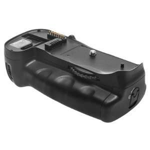 Bower XBGN7000 Digital Power Battery Grip for Nikon D7000