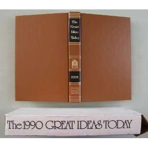 , Additions to the Great Books Library) Mortimer J. Adler Books